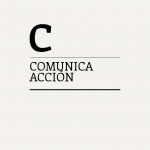 Taller low cost: ComunicACCION