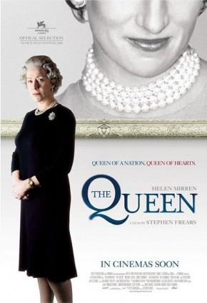 20080816070030-the-queen
