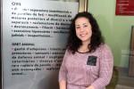 Temas legales para Pymes y ONG