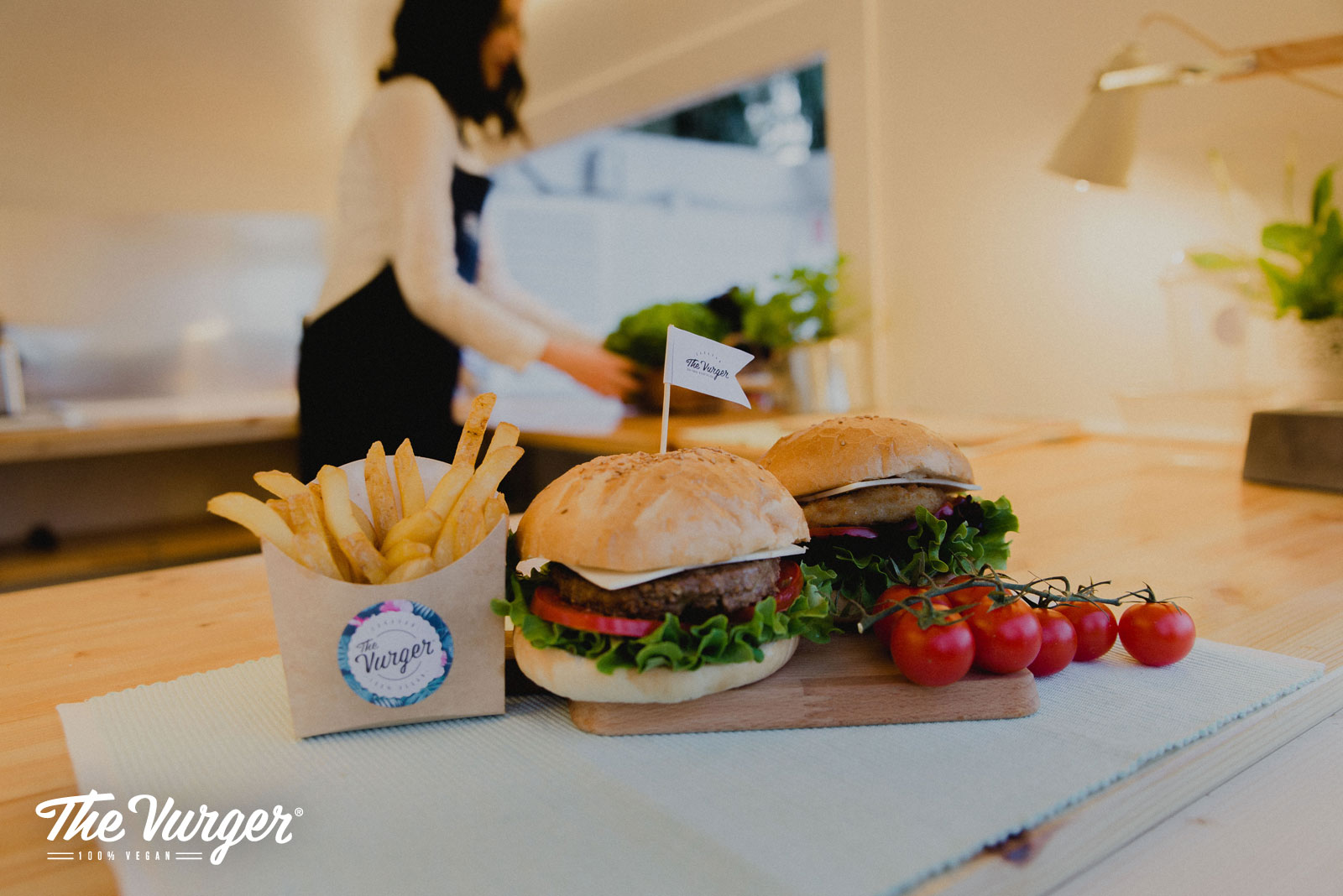The-Vurger-foodtruck-vegano
