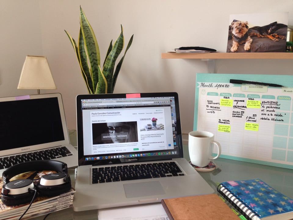 escritorio- paula-organizacion