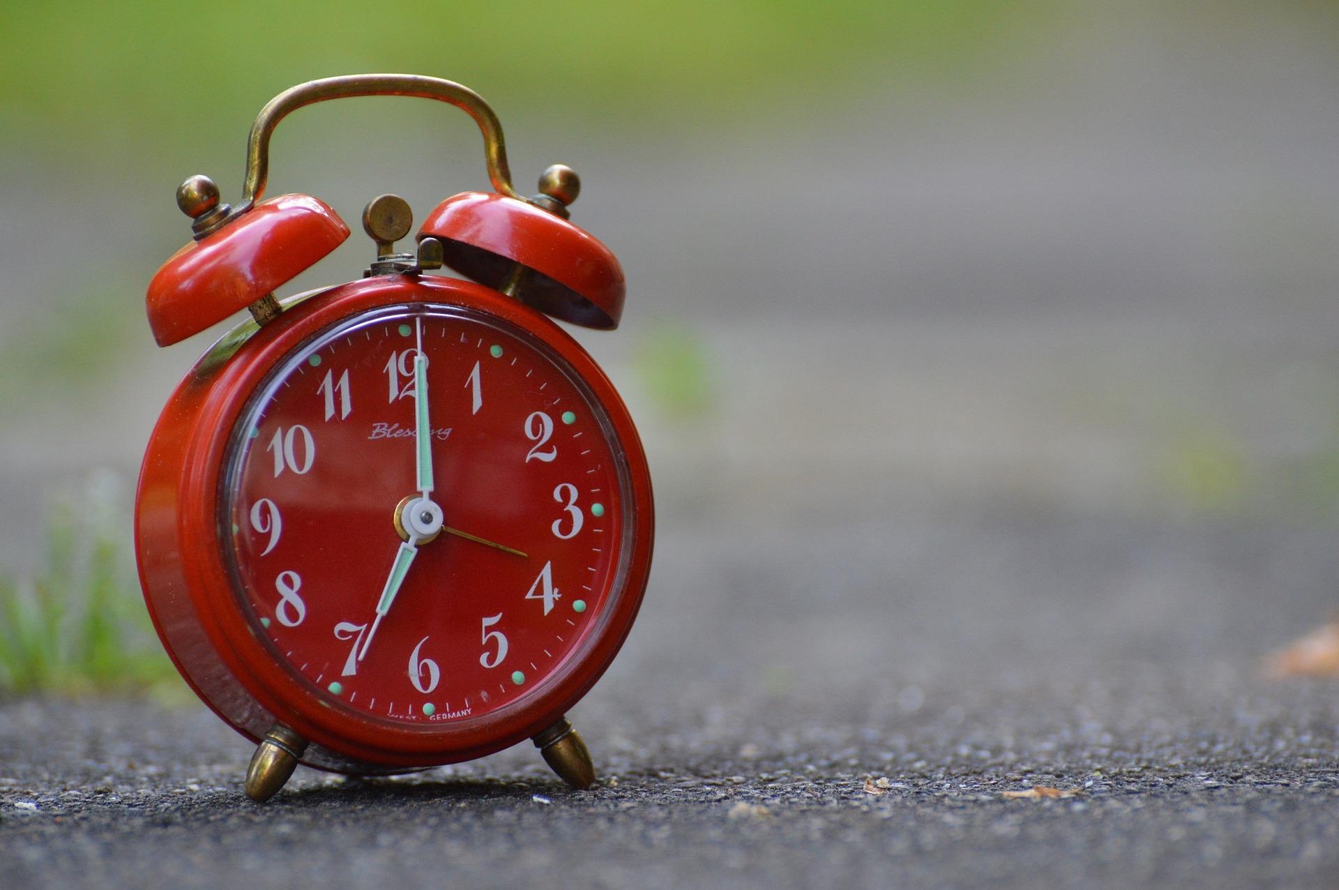 organizacion-tiempo