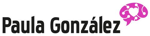 Paula González Comunicación