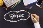 Empresas veganas que están cambiando el mundo