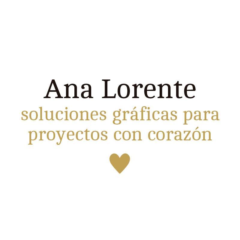 ¿Es importante el branding? por Ana Lorente