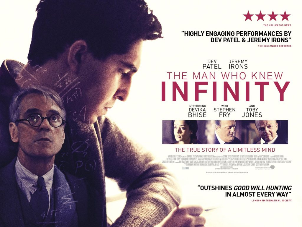 Man-Who-Knew-Infinity-poster