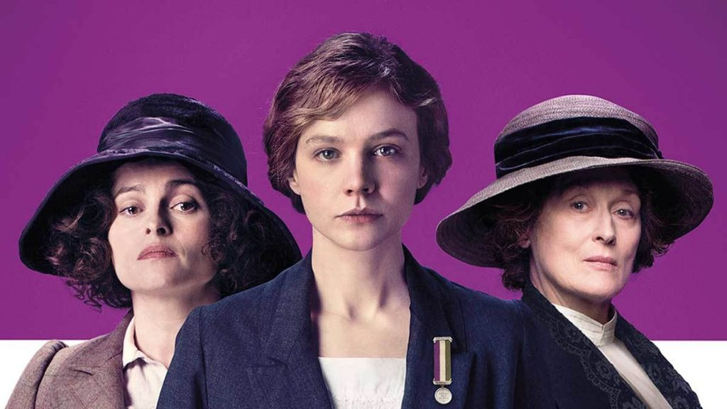 Suffragette-Movie-Review