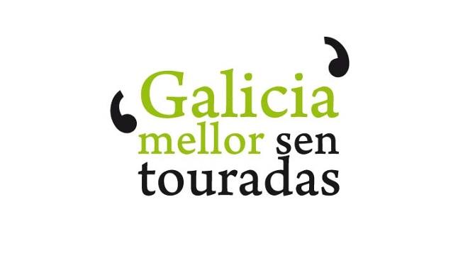 GaliciaMellorSenTouradas