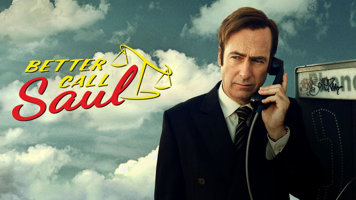 better call saul series comunicacion