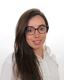 Ana Martín Esparza