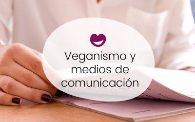 #5 Ingobernables: Medios de comunicación y veganismo