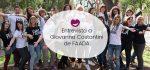 #11 Ingobernables: Entrevista a Giovanna Costantini de la fundación FAADA